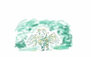 Sketch123194356